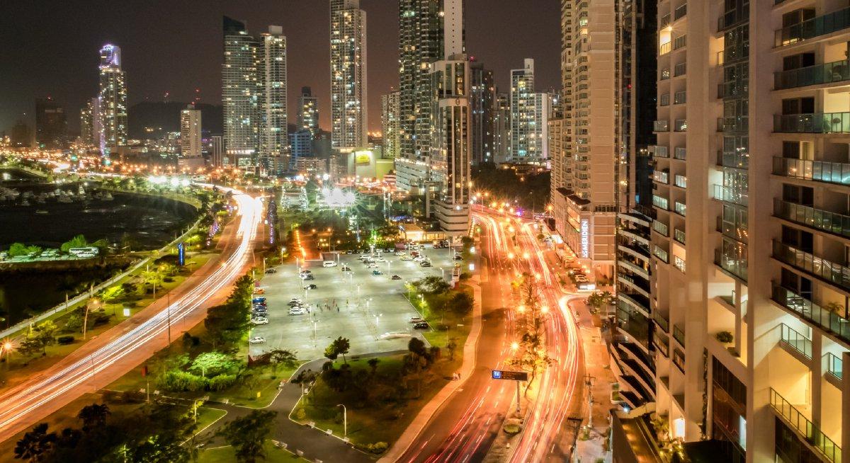 Image of Panama